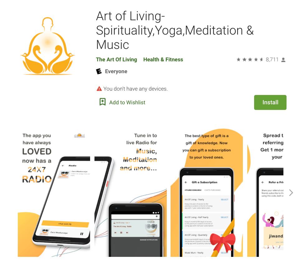 Art-of-Living-App-