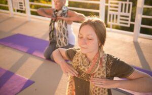 Art-of-Living-Foundation-Benefits-of-Meditation